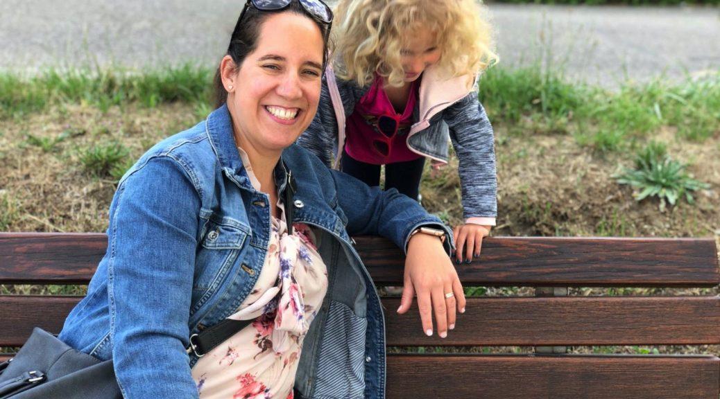 Mein Kind: Lehrmeister oder Tyrann